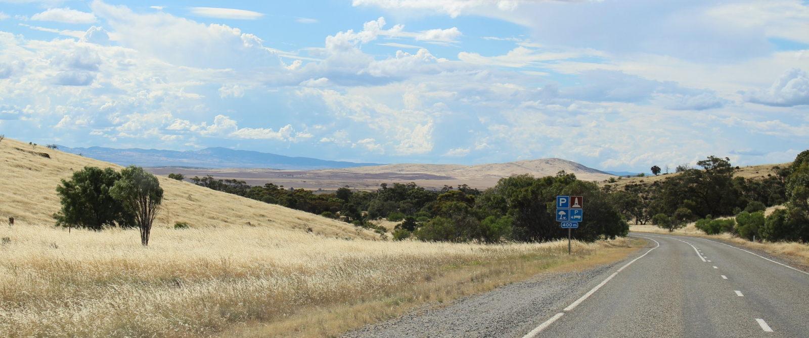 FlindersRanges