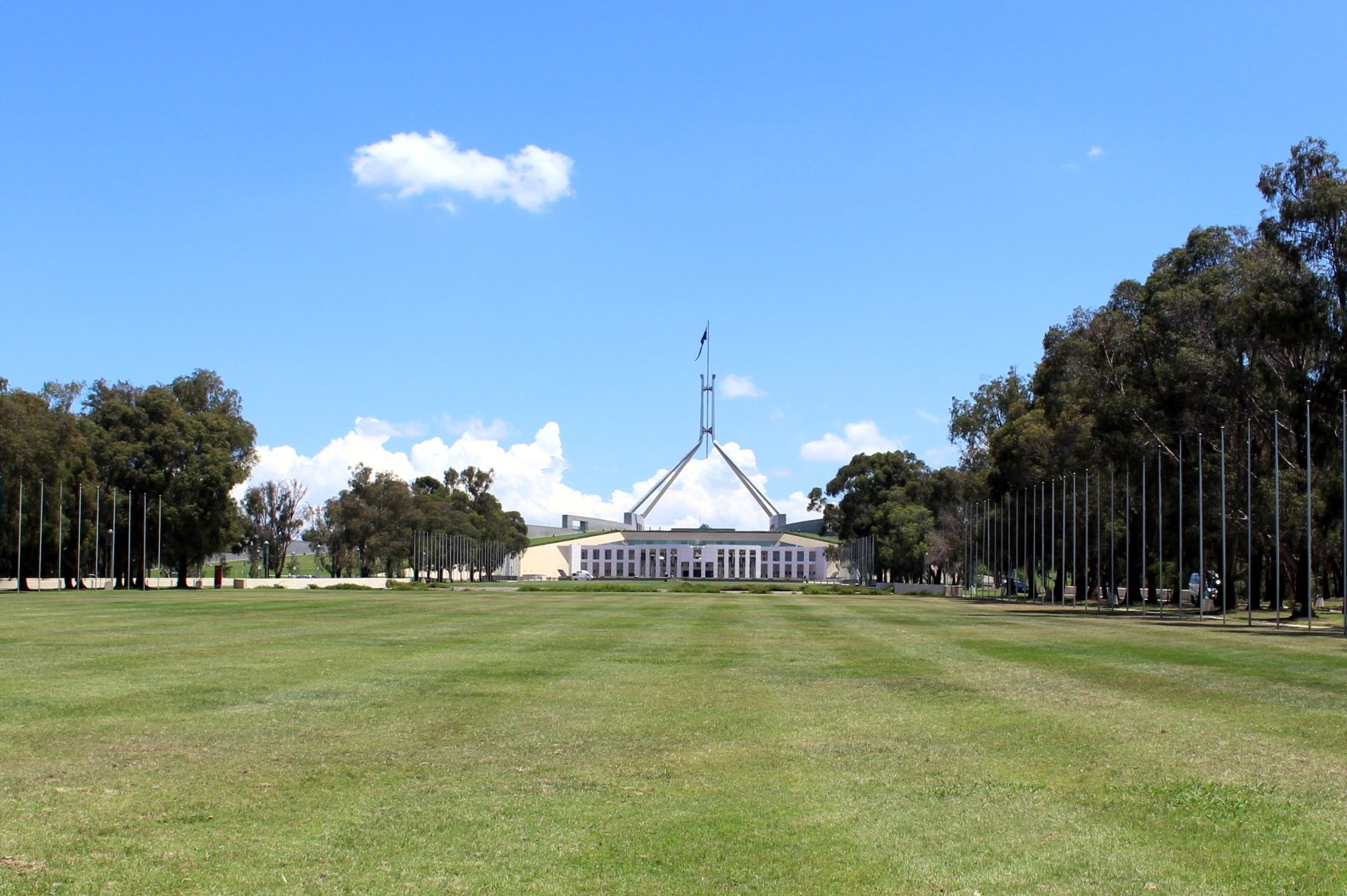 Canberra04