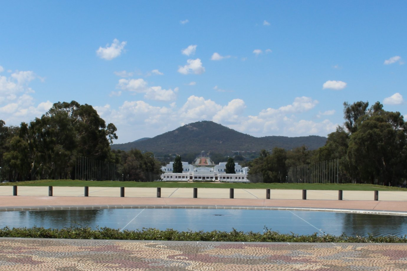 Canberra05